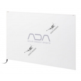 Ada Light Screen 60