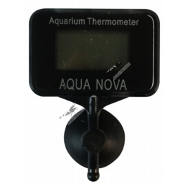 Aqua Nova Thermomètre élec. Waterproof