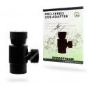 Co2 Art - Pro-Serie Co2 Adaptater - Sodastream