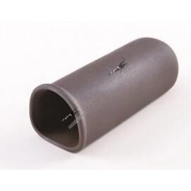 Tube en Céramique  11cm - ST-139
