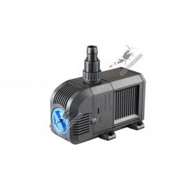 Pompe de Remontée Multifonction 500L/h HJ-500