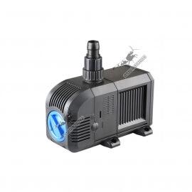 Pompe de Remontée Multifonction 1100L/h -  HJ-1100