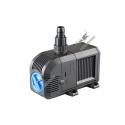Pompe de Remontée Multifonction 900L/h -  HJ-1100