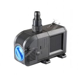 Pompe de Remontée Multifonction 1500L/h -  HJ-1500