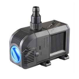 Pompe de Remontée Multifonction 2500L/h -  HJ-2500