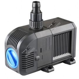 Pompe de Remontée Multifonction 5500L/h -  HJ-5500
