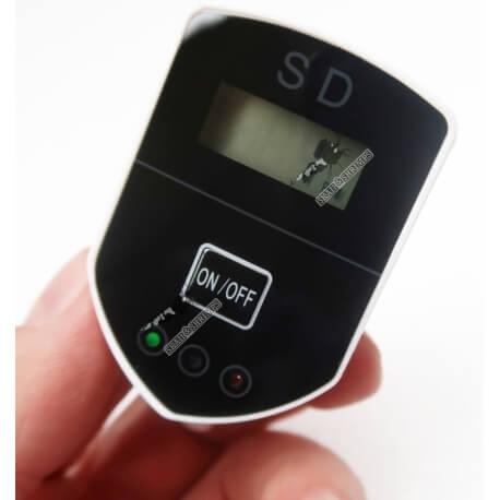 Testeur TDS in-Line Mini