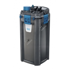 Oase - BioMaster Thermo 850