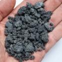 Pierre de Lave Black Lava 5-10mm -  Au Kilo