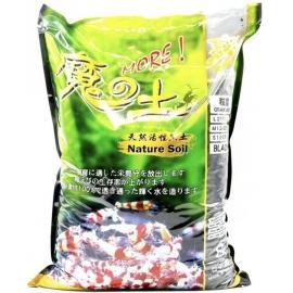 SL-Aqua -  More Natural Soil 3L