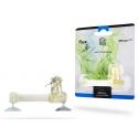 Co2 Art - Bazooka Flux Diffuser -  Small