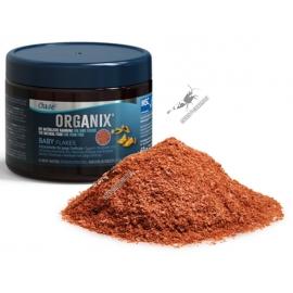 Organix Baby Flakes 150ml