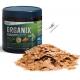 Organix Shrimp Veggie Flakes 250ml