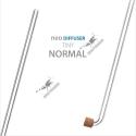 Neo Co2 Diffusor Normal Tiny