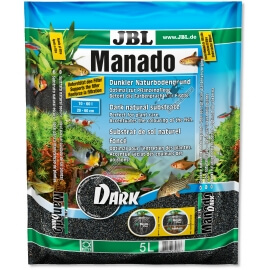 JBL Manado Dark