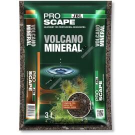 JBL Volcano Mineral