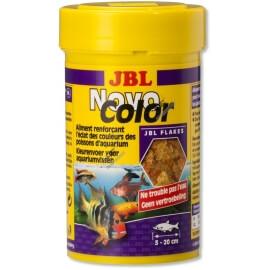JBL NovoColor