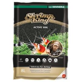 Dennerle Shrimp King Ative Soil