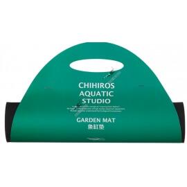 Chihiros Garden Mat