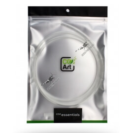 Co2 Art - Co2 Resistant Tubing - 3m