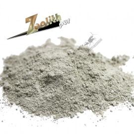 Zéolite en poudre 25g