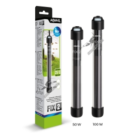 Aquael Fix 2 Heater