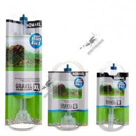 Aquael Gravel Cleaner