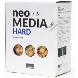 Aquario Neo Media Hard