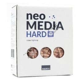 Aquario Neo Media Premium Hard