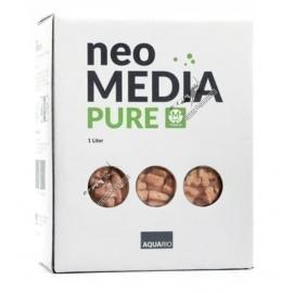 Aquario Neo Media Premium Pure