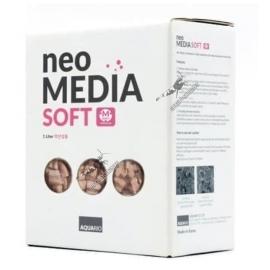 Aquario Neo Media Premium Soft