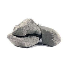 Qualdrop - Mironekuton Stone