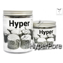 Qualdrop - Hyper Pore