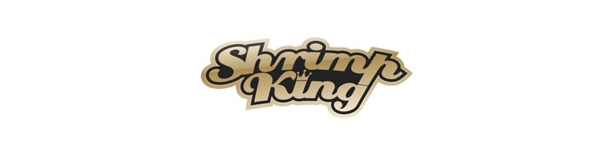 Dennerle Shrimp King