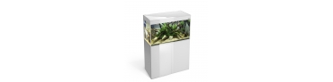 Kits Aquariums + Meubles