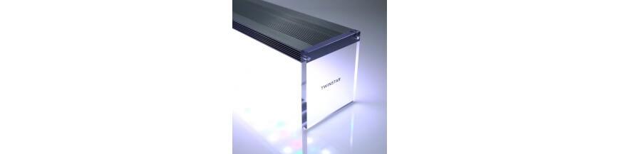 Twinstar C-Serie RGB