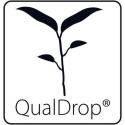 Qualdrop