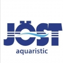 Jöst Aquaristic