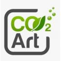 Co2 Art
